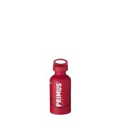 Primus 734120 fuel cans 0.35 L Red Diesel