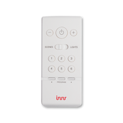 Innr Lighting Wireless Remote control RC 110