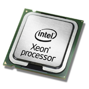 Lenovo Intel Xeon Gold 6226R processor 2.9 GHz 22 MB