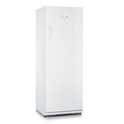 Severin KS 9811 freezer Freestanding Upright 232 L E White