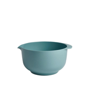 Rosti 242707 mixing bowl Stackable