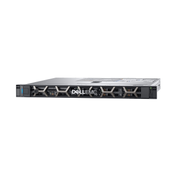 DELL PowerEdge R340 server 3.4 GHz 16 GB Rack (1U) Intel Xeon E 350 W DDR4-SDRAM