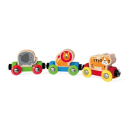 Hape Toys E3807 toy train