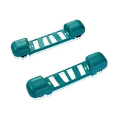 LEIFHEIT 52103 mop accessory Turquoise