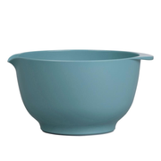 Rosti 242701 mixing bowl Stackable