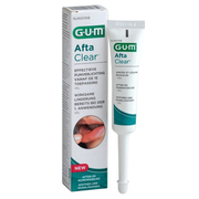 GUM 6863110 mouth ulcer treatment 10 ml