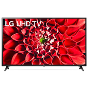 "LG 55UN71006LB TV 139.7 cm (55"") 4K Ultra HD Smart TV Wi-Fi Black"