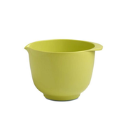 Rosti 244808 mixing bowl Stackable