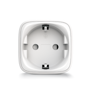 Innr Lighting SP 220 smart plug Home White