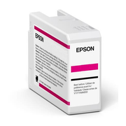 Epson 47A6 ink cartridge 1 pc(s) Original Light magenta