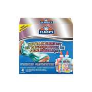 Elmer's 2109483 arts/crafts adhesive