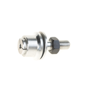 OEM 030885 Radio-Controlled (RC) model accessory/supply Screw
