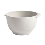 Rosti 242741 mixing bowl Stackable