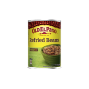 Old El Paso 10430 canned/jarred beans 435 g