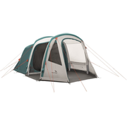 Easy Camp Base Air 500 Aqua-Farbe Tunnelzelt