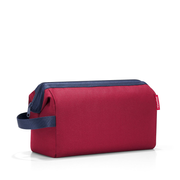 Reisenthel travelcosmetic XL 6 L Polyester Red