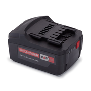 Birchmeier 12071401 cordless tool battery / charger