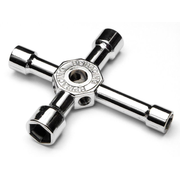 HPI Racing 74111 socket wrench 1 pc(s)