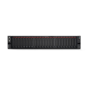 Lenovo ThinkSystem SR650 server 2.4 GHz 32 GB Rack (2U) Intel Xeon Silver 750 W DDR4-SDRAM