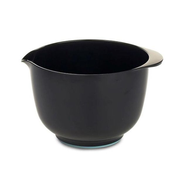 Rosti 244651 mixing bowl Stackable