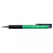 Pilot Synergy Point Green