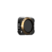 PolarPro AR2-2/5-VND camera drone part Camera filter