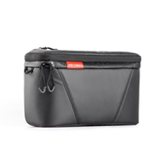 PGYTECH Onemo camera drone case Bag case Black Polyester