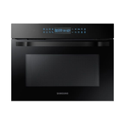 Samsung NQ50R7130BK/EO microwave Built-in Solo microwave 50 L 900 W Black