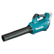 Makita DUB184Z, Handheld blower, Electric, 18000 RPM, 18 V