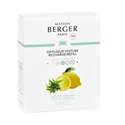 Maison Berger Paris 006424 aroma diffuser refill