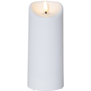 Star Trading 063-85 electric candle 0.03 W LED White