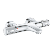 GROHE Grohtherm 1000 Performance Chrom