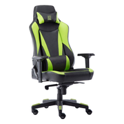 LC-Power LC-GC-701BG office/computer chair Padded seat Padded backrest