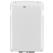 Hisense APH12 portable air conditioner 64 dB White