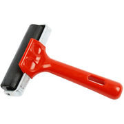 Creativ Company 38222 paint roller