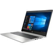 "HP ProBook 455 G7 Notebook-PC, AMD Ryzen 5, 2.37 GHz, 39.6 cm (15.6""), 1920 x 1080 pixels, 8 GB, Windows 10 Pro"