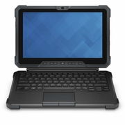 DELL DW79J Black German