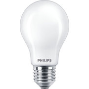 Philips Lamp (Dimmable)