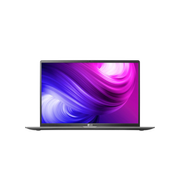 "LG Gram 17Z90N-V.AP77G notebook DDR4-SDRAM 43.2 cm (17"") 2560 x 1600 pixels 10th gen Intel® Core™ i7 16 GB 1000 GB SSD Wi-Fi 6 (802.11ax) Windows 10 Pro Silver"