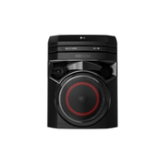 LG ON2DN.EFRALLK home audio system Home audio micro system 300 W Black