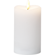 Star Trading 063-38 electric candle 0.03 W LED White
