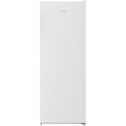 Beko RFNE200E30WN freezer Freestanding Upright 168 L F White