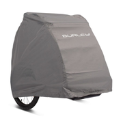Burley 4015410 bicycle trailer accessory Bicycle trailer storage cover