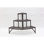 Ambiance 1900.062 plant stand