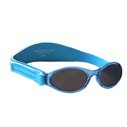 BANZ KBN008 sunglasses