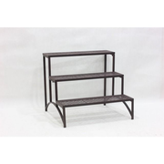 Ambiance 1900.063 plant stand