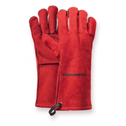 Feuermeister G 3620 outdoor barbecue/grill accessory Gloves