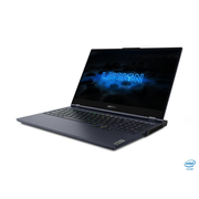 "Lenovo Legion 7 DDR4-SDRAM Notebook 39.6 cm (15.6"") 1920 x 1080 pixels 10th gen Intel® Core™ i7 16 GB 1000 GB SSD NVIDIA GeForce RTX 2070 Super Max-Q Wi-Fi 6 (802.11ax) Windows 10 Home Grey"