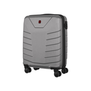 Wenger/SwissGear Pegasus Carry-On Trolley Grey 39 L Polycarbonate