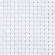 Creativ Company 412634 craft fabric